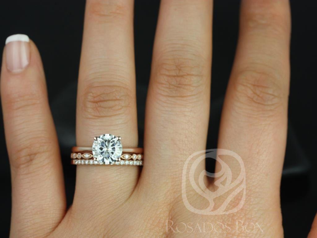 https://www.loveandpromisejewelers.com/media/catalog/product/cache/1b8ff75e92e9e3eb7d814fc024f6d8df/h/t/httpsimg0.etsystatic.com10106659792ilfullxfull.848114880otja.jpg