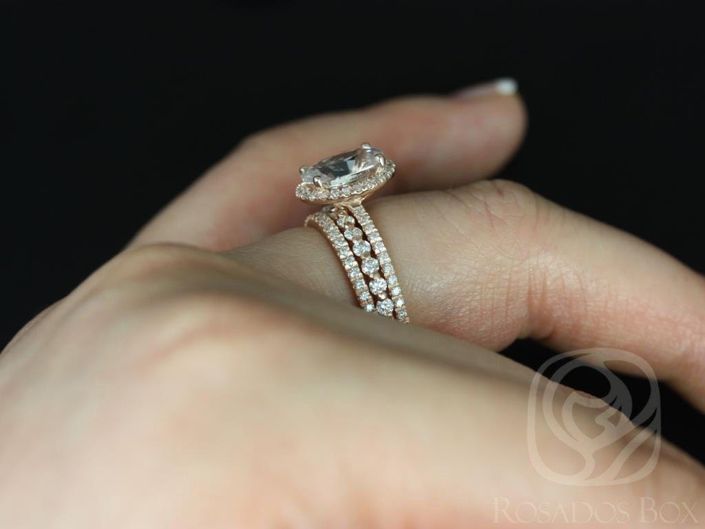 https://www.loveandpromisejewelers.com/media/catalog/product/cache/1b8ff75e92e9e3eb7d814fc024f6d8df/h/t/httpsimg0.etsystatic.com10106659792ilfullxfull.84943848063b2_3.jpg