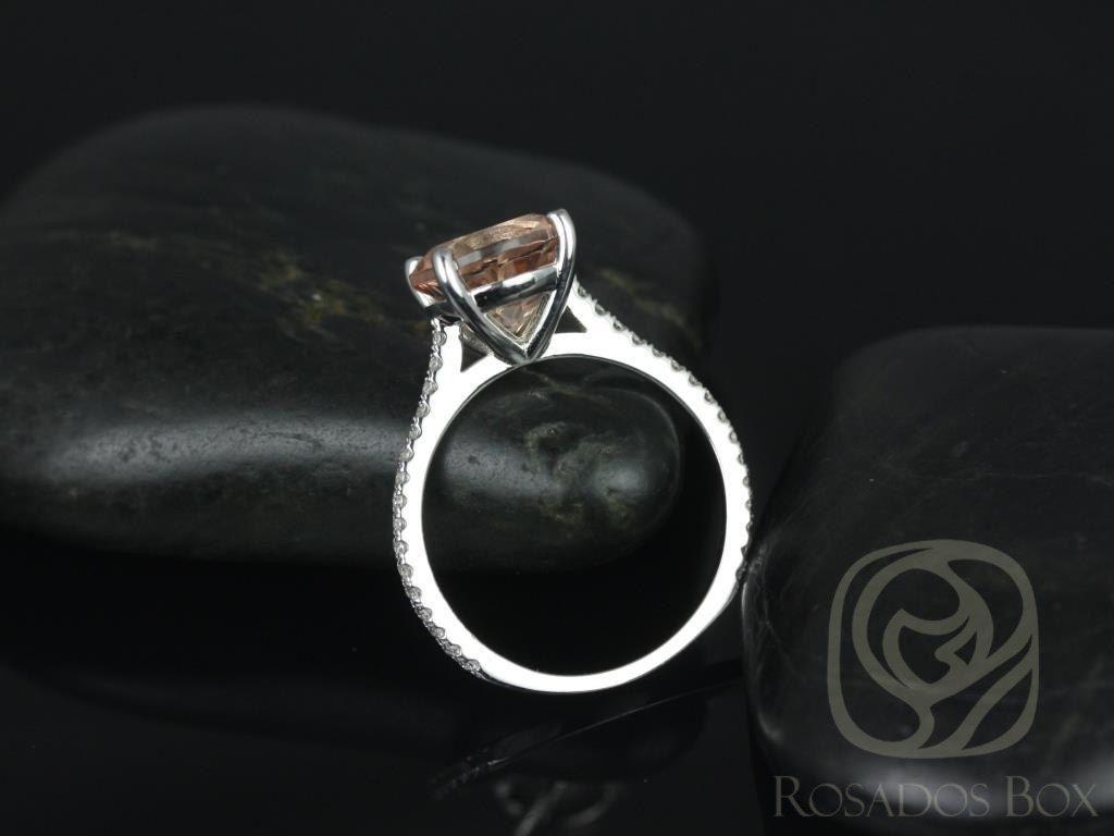 https://www.loveandpromisejewelers.com/media/catalog/product/cache/1b8ff75e92e9e3eb7d814fc024f6d8df/h/t/httpsimg0.etsystatic.com10206659792ilfullxfull.848089430417o.jpg