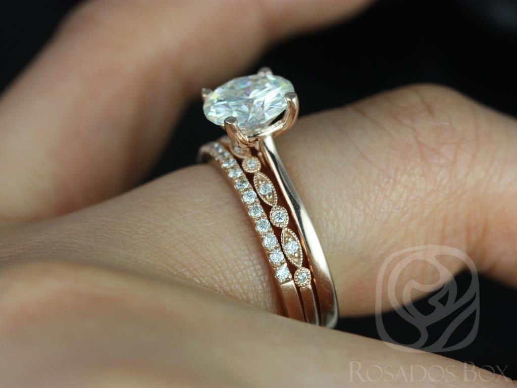 https://www.loveandpromisejewelers.com/media/catalog/product/cache/1b8ff75e92e9e3eb7d814fc024f6d8df/h/t/httpsimg0.etsystatic.com10206659792ilfullxfull.848114822q3bo.jpg