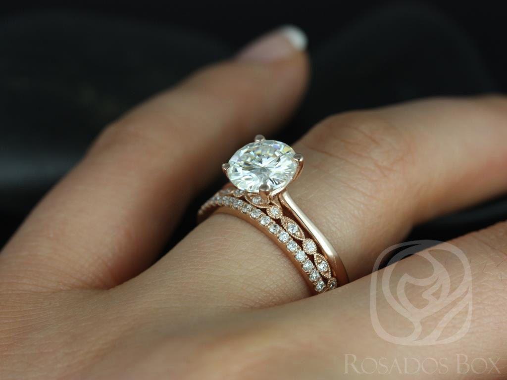 https://www.loveandpromisejewelers.com/media/catalog/product/cache/1b8ff75e92e9e3eb7d814fc024f6d8df/h/t/httpsimg0.etsystatic.com10206659792ilfullxfull.848114864n68v.jpg