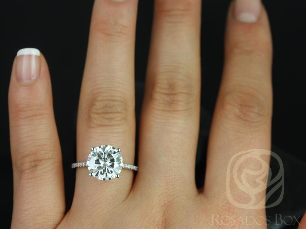 https://www.loveandpromisejewelers.com/media/catalog/product/cache/1b8ff75e92e9e3eb7d814fc024f6d8df/h/t/httpsimg0.etsystatic.com10206659792ilfullxfull.848291552ajcs.jpg