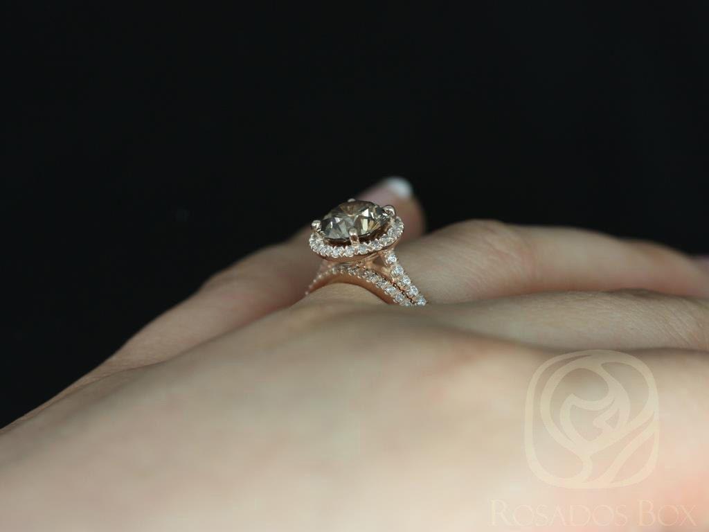 https://www.loveandpromisejewelers.com/media/catalog/product/cache/1b8ff75e92e9e3eb7d814fc024f6d8df/h/t/httpsimg0.etsystatic.com10206659792ilfullxfull.849407090io70_2.jpg