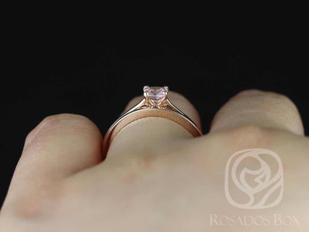 https://www.loveandpromisejewelers.com/media/catalog/product/cache/1b8ff75e92e9e3eb7d814fc024f6d8df/h/t/httpsimg0.etsystatic.com10306659792ilfullxfull.979107604dvwt_1.jpg