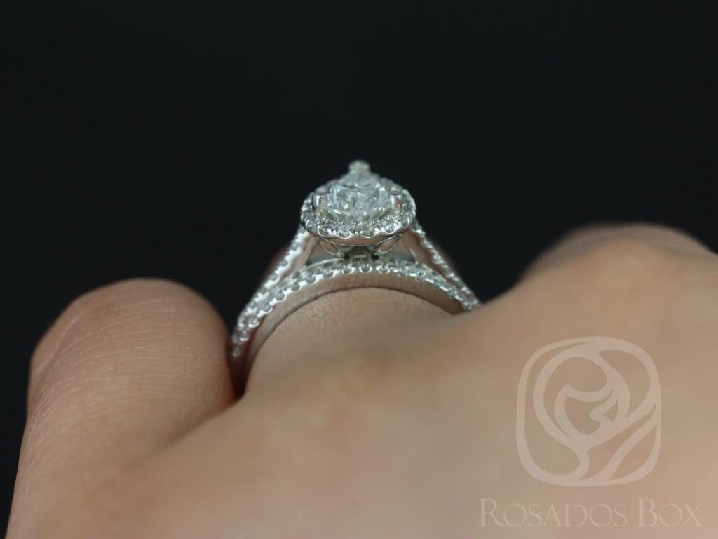 https://www.loveandpromisejewelers.com/media/catalog/product/cache/1b8ff75e92e9e3eb7d814fc024f6d8df/h/t/httpsimg0.etsystatic.com10906659792ilfullxfull.858514176b3ae_2.jpg