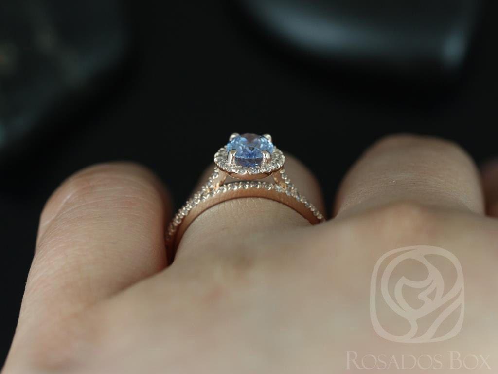 https://www.loveandpromisejewelers.com/media/catalog/product/cache/1b8ff75e92e9e3eb7d814fc024f6d8df/h/t/httpsimg0.etsystatic.com11006659792ilfullxfull.851549138646m_2.jpg