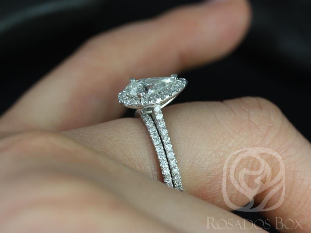 https://www.loveandpromisejewelers.com/media/catalog/product/cache/1b8ff75e92e9e3eb7d814fc024f6d8df/h/t/httpsimg0.etsystatic.com11006659792ilfullxfull.858514178qa77_2.jpg