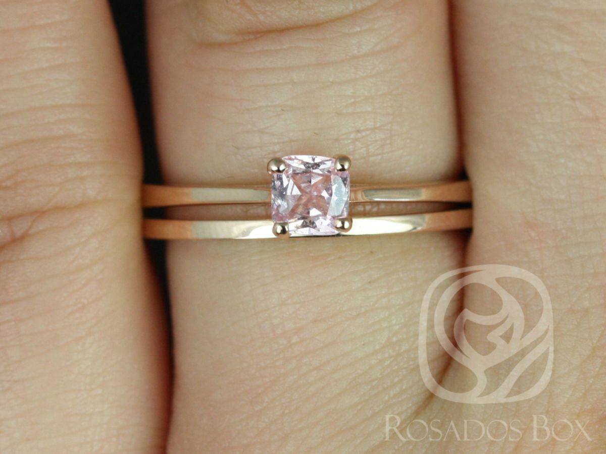 https://www.loveandpromisejewelers.com/media/catalog/product/cache/1b8ff75e92e9e3eb7d814fc024f6d8df/h/t/httpsimg0.etsystatic.com11006659792ilfullxfull.979112978e5b8_2.jpg