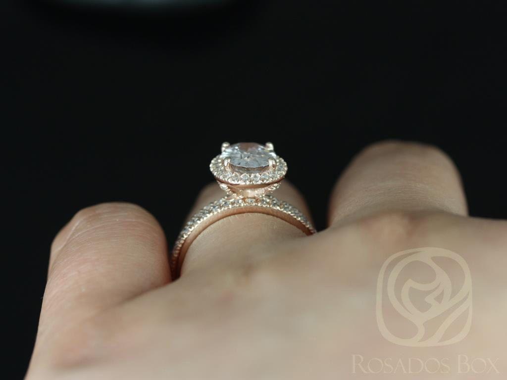 https://www.loveandpromisejewelers.com/media/catalog/product/cache/1b8ff75e92e9e3eb7d814fc024f6d8df/h/t/httpsimg0.etsystatic.com11606659792ilfullxfull.8499674703784_3.jpg