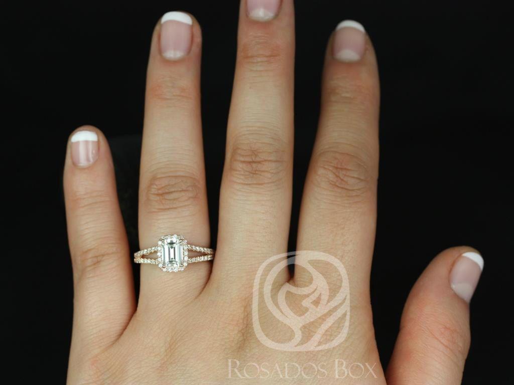 https://www.loveandpromisejewelers.com/media/catalog/product/cache/1b8ff75e92e9e3eb7d814fc024f6d8df/h/t/httpsimg0.etsystatic.com11906659792ilfullxfull.8579645968huh.jpg