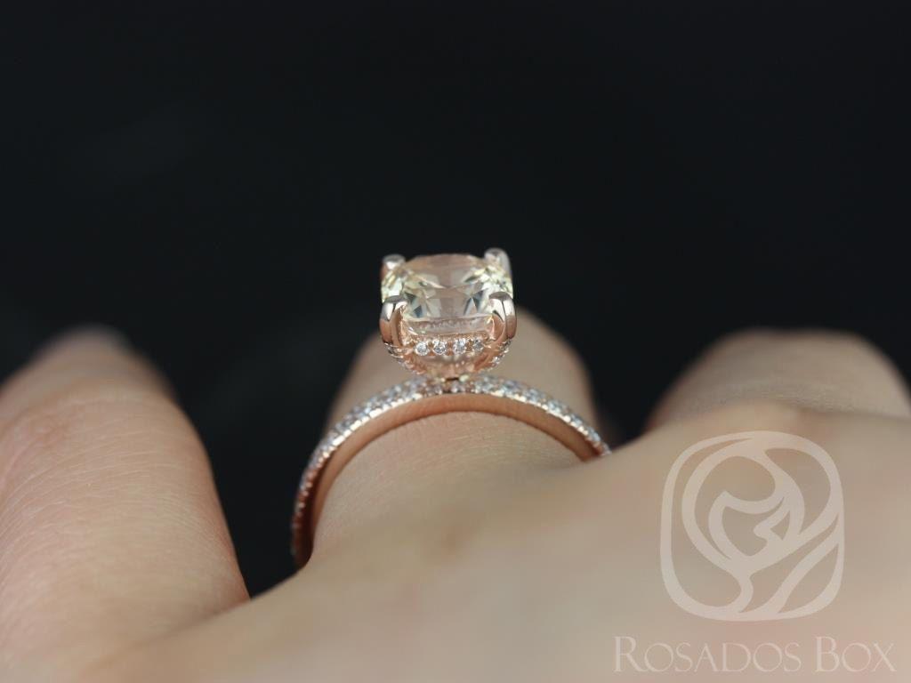https://www.loveandpromisejewelers.com/media/catalog/product/cache/1b8ff75e92e9e3eb7d814fc024f6d8df/h/t/httpsimg0.etsystatic.com12306659792ilfullxfull.85849436422hn_1.jpg