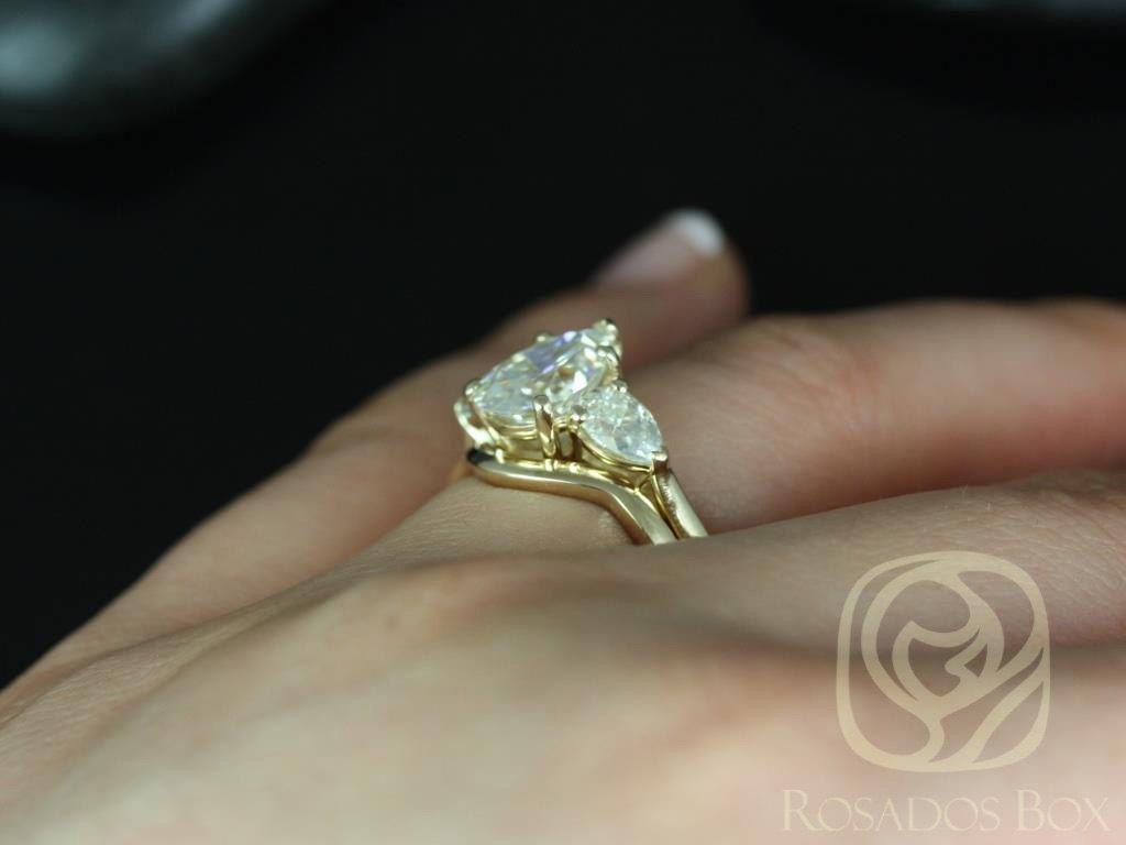 https://www.loveandpromisejewelers.com/media/catalog/product/cache/1b8ff75e92e9e3eb7d814fc024f6d8df/h/t/httpsimg0.etsystatic.com12506659792ilfullxfull.878720928mw0f_2.jpg