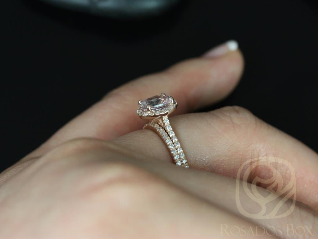 https://www.loveandpromisejewelers.com/media/catalog/product/cache/1b8ff75e92e9e3eb7d814fc024f6d8df/h/t/httpsimg0.etsystatic.com12906659792ilfullxfull.85002285624xz_3.jpg