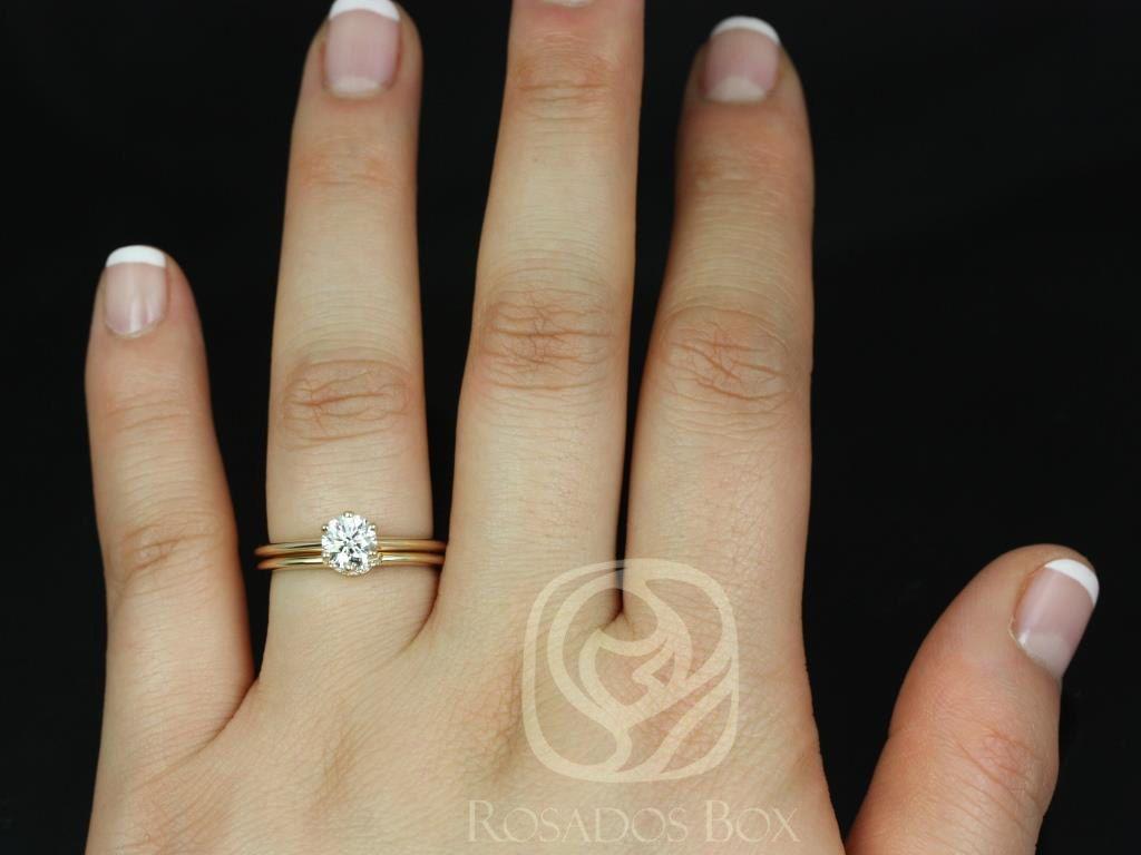 https://www.loveandpromisejewelers.com/media/catalog/product/cache/1b8ff75e92e9e3eb7d814fc024f6d8df/h/t/httpsimg0.etsystatic.com12906659792ilfullxfull.878041016ah5j_1.jpg
