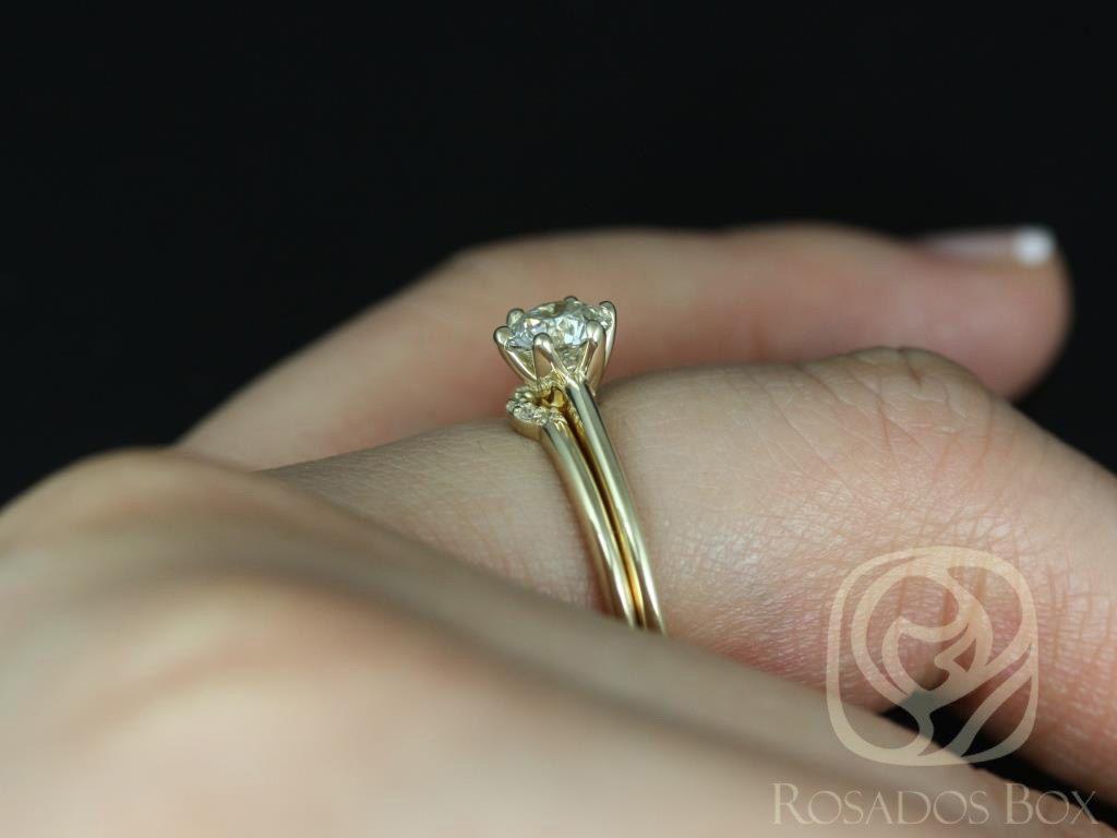 https://www.loveandpromisejewelers.com/media/catalog/product/cache/1b8ff75e92e9e3eb7d814fc024f6d8df/h/t/httpsimg0.etsystatic.com13106659792ilfullxfull.8780410201oyl_2.jpg
