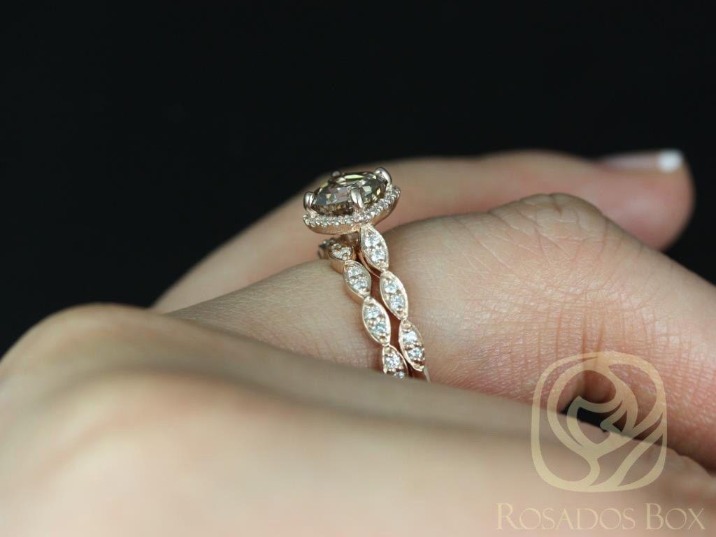 https://www.loveandpromisejewelers.com/media/catalog/product/cache/1b8ff75e92e9e3eb7d814fc024f6d8df/h/t/httpsimg0.etsystatic.com13106659792ilfullxfull.878503660978d_2.jpg