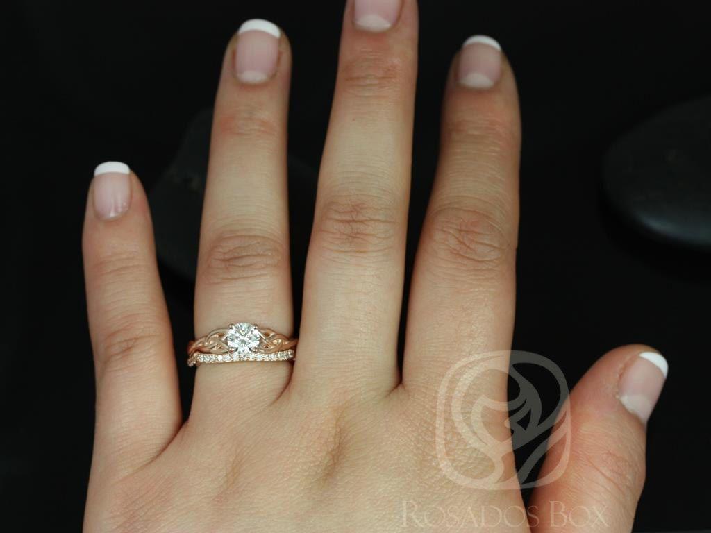 https://www.loveandpromisejewelers.com/media/catalog/product/cache/1b8ff75e92e9e3eb7d814fc024f6d8df/h/t/httpsimg0.etsystatic.com13706659792ilfullxfull.851171112mh84_2.jpg