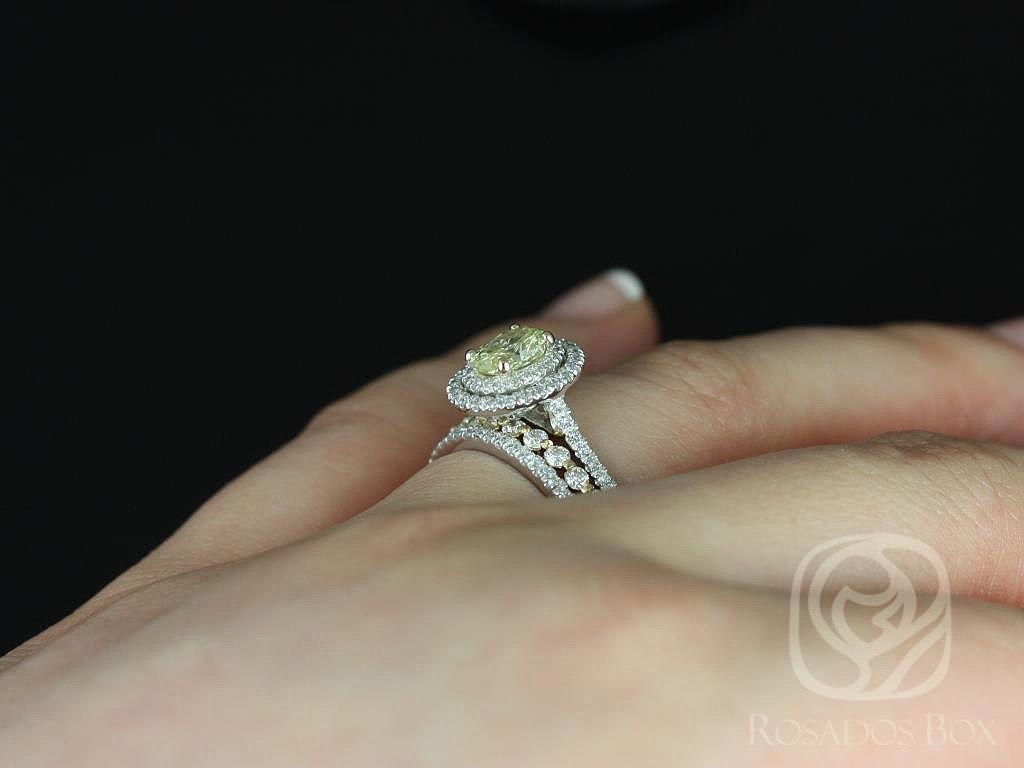 https://www.loveandpromisejewelers.com/media/catalog/product/cache/1b8ff75e92e9e3eb7d814fc024f6d8df/h/t/httpsimg0.etsystatic.com13806659792ilfullxfull.10001104743mn8_3.jpg