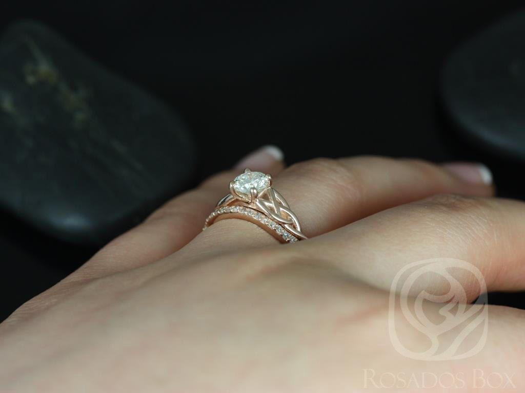 https://www.loveandpromisejewelers.com/media/catalog/product/cache/1b8ff75e92e9e3eb7d814fc024f6d8df/h/t/httpsimg0.etsystatic.com13806659792ilfullxfull.851171114fe7v_3.jpg