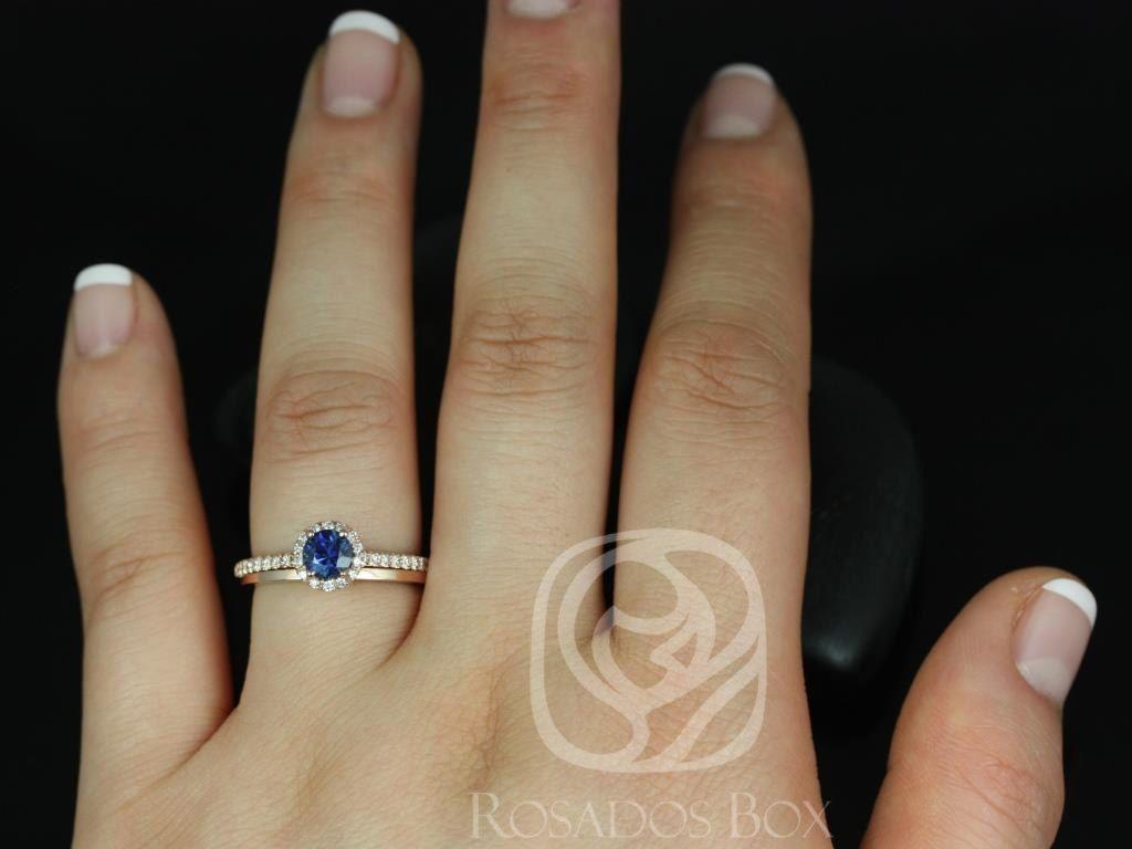 https://www.loveandpromisejewelers.com/media/catalog/product/cache/1b8ff75e92e9e3eb7d814fc024f6d8df/h/t/httpsimg0.etsystatic.com13806659792ilfullxfull.8860019148ft4_1.jpg