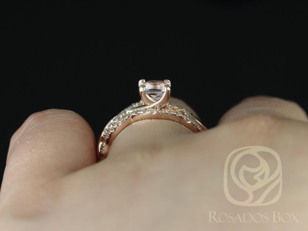 https://www.loveandpromisejewelers.com/media/catalog/product/cache/1b8ff75e92e9e3eb7d814fc024f6d8df/h/t/httpsimg0.etsystatic.com13806659792ilfullxfull.979124794d8qy_3.jpg