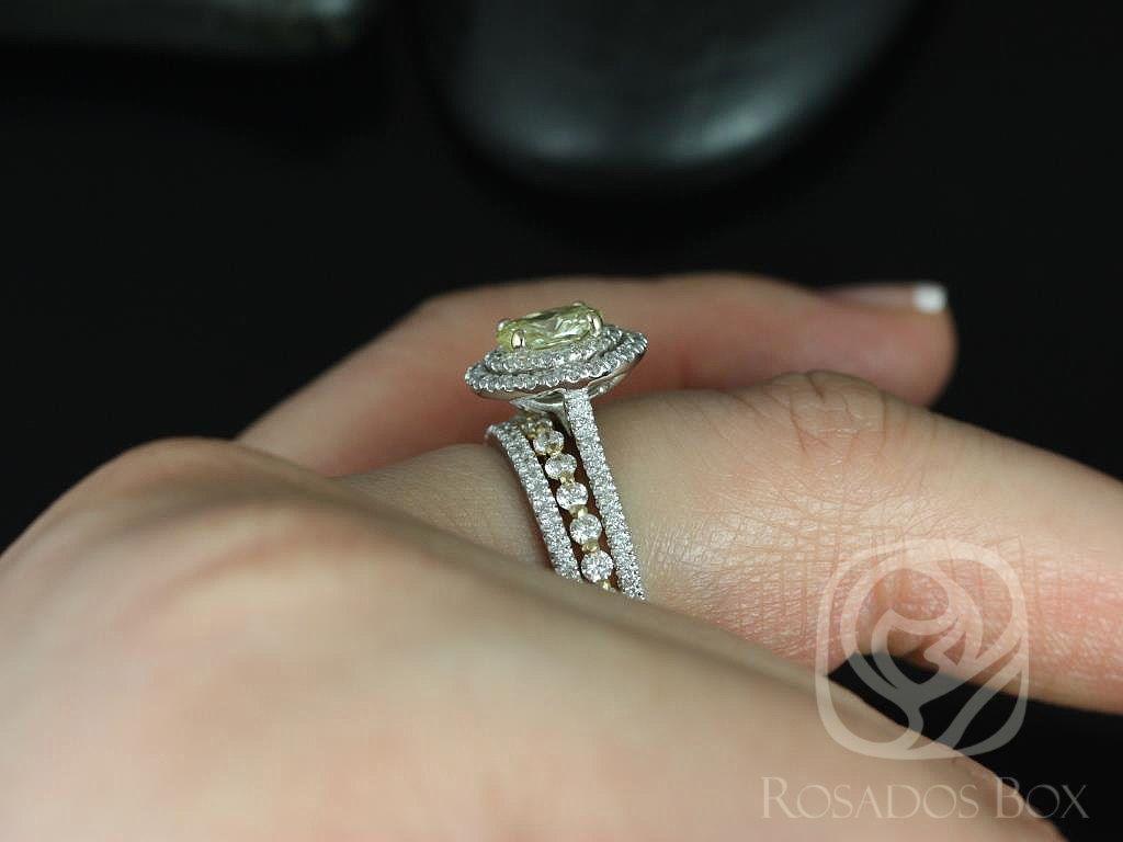 https://www.loveandpromisejewelers.com/media/catalog/product/cache/1b8ff75e92e9e3eb7d814fc024f6d8df/h/t/httpsimg0.etsystatic.com14006659792ilfullxfull.10001104782m04_2.jpg