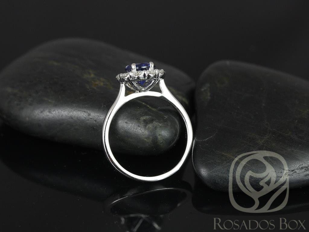 https://www.loveandpromisejewelers.com/media/catalog/product/cache/1b8ff75e92e9e3eb7d814fc024f6d8df/h/t/httpsimg0.etsystatic.com14006659792ilfullxfull.999995678jmjm.jpg