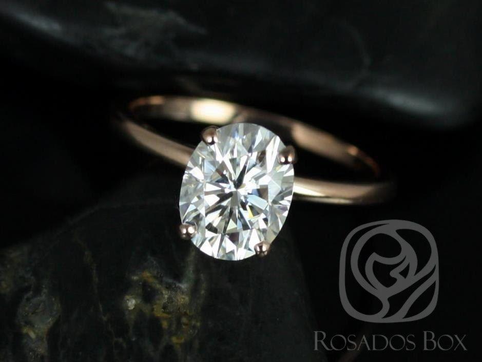 https://www.loveandpromisejewelers.com/media/catalog/product/cache/1b8ff75e92e9e3eb7d814fc024f6d8df/h/t/httpsimg0.etsystatic.com14306659792ilfullxfull.1127950804a7xj_1.jpg