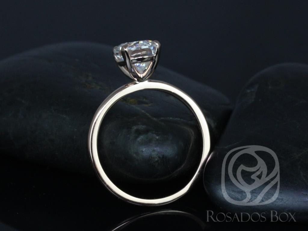 https://www.loveandpromisejewelers.com/media/catalog/product/cache/1b8ff75e92e9e3eb7d814fc024f6d8df/h/t/httpsimg0.etsystatic.com15006659792ilfullxfull.1127950818qmbw_1.jpg
