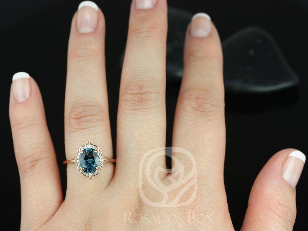https://www.loveandpromisejewelers.com/media/catalog/product/cache/1b8ff75e92e9e3eb7d814fc024f6d8df/h/t/httpsimg0.etsystatic.com18506659792ilfullxfull.1450575768a73e.jpg