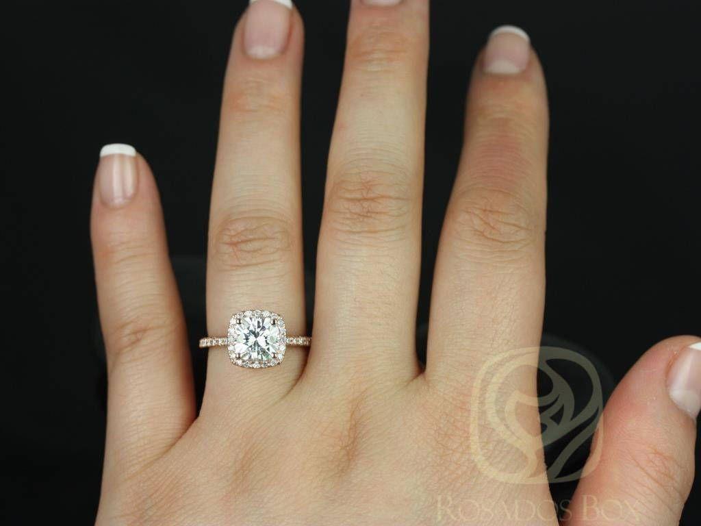 https://www.loveandpromisejewelers.com/media/catalog/product/cache/1b8ff75e92e9e3eb7d814fc024f6d8df/h/t/httpsimg0.etsystatic.com18706659792ilfullxfull.1292138972r0ng.jpg