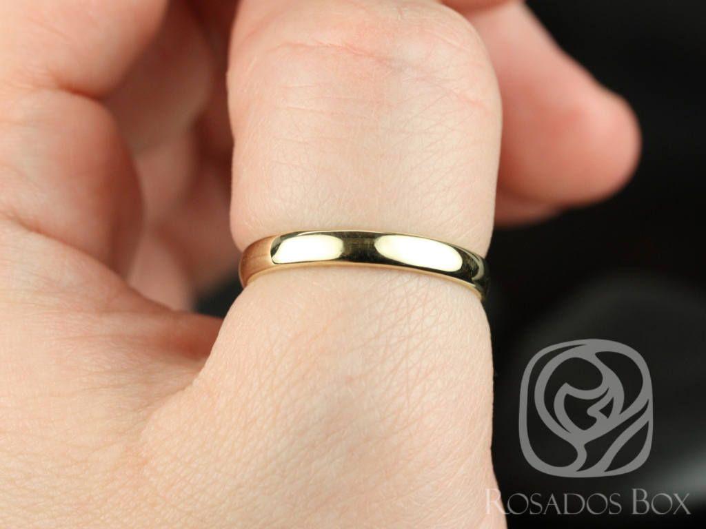 https://www.loveandpromisejewelers.com/media/catalog/product/cache/1b8ff75e92e9e3eb7d814fc024f6d8df/h/t/httpsimg0.etsystatic.com18906659792ilfullxfull.1256612496kbc1.jpg