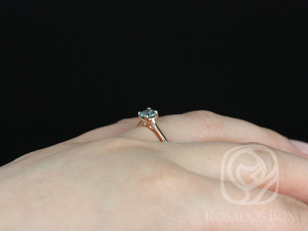 https://www.loveandpromisejewelers.com/media/catalog/product/cache/1b8ff75e92e9e3eb7d814fc024f6d8df/h/t/httpsimg0.etsystatic.com18906659792ilfullxfull.1448843616jqb1.jpg