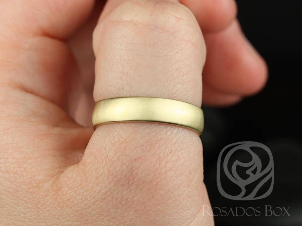 https://www.loveandpromisejewelers.com/media/catalog/product/cache/1b8ff75e92e9e3eb7d814fc024f6d8df/h/t/httpsimg0.etsystatic.com19006659792ilfullxfull.1256606338f0qv.jpg