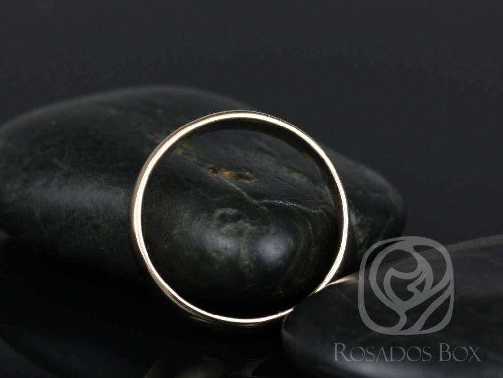 https://www.loveandpromisejewelers.com/media/catalog/product/cache/1b8ff75e92e9e3eb7d814fc024f6d8df/h/t/httpsimg0.etsystatic.com19106659792ilfullxfull.1256606340eapz.jpg