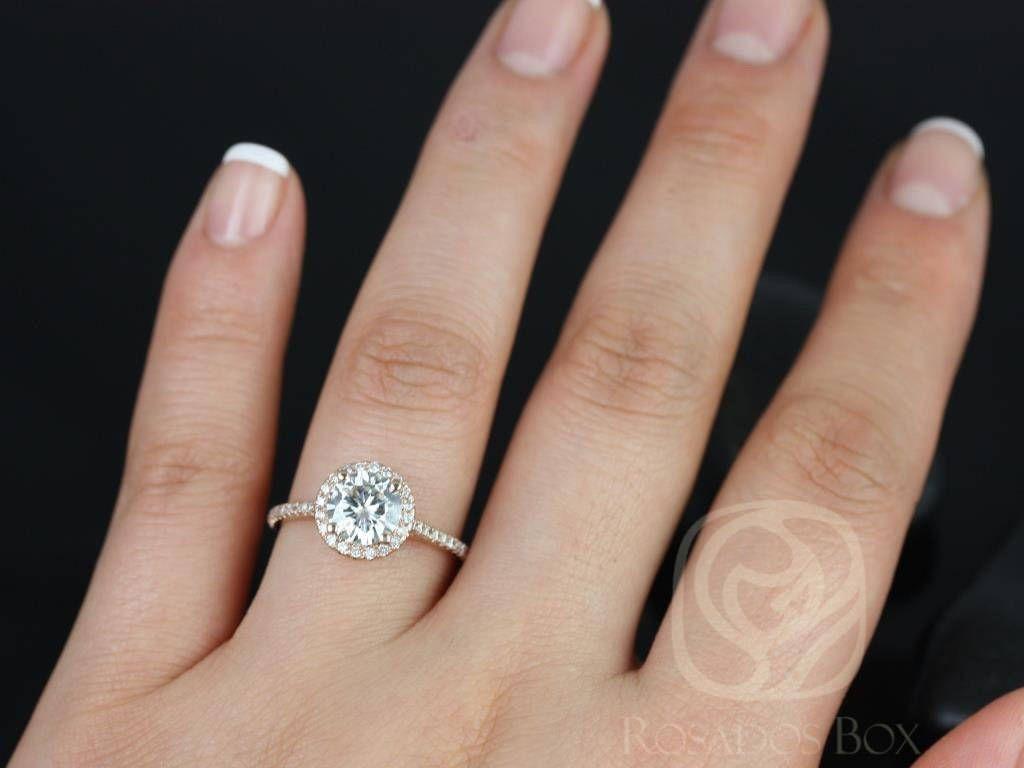 https://www.loveandpromisejewelers.com/media/catalog/product/cache/1b8ff75e92e9e3eb7d814fc024f6d8df/h/t/httpsimg0.etsystatic.com19106659792ilfullxfull.1292070660aigx.jpg