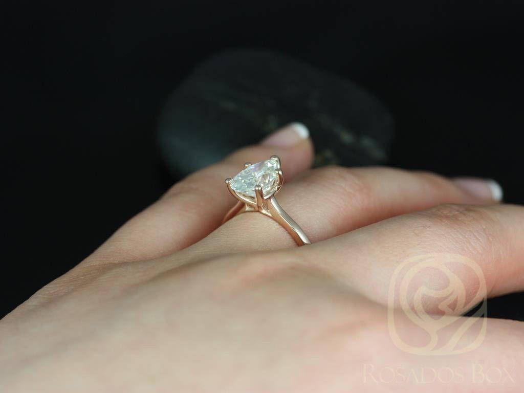 https://www.loveandpromisejewelers.com/media/catalog/product/cache/1b8ff75e92e9e3eb7d814fc024f6d8df/h/t/httpsimg0.etsystatic.com19206659792ilfullxfull.12920463423sne.jpg