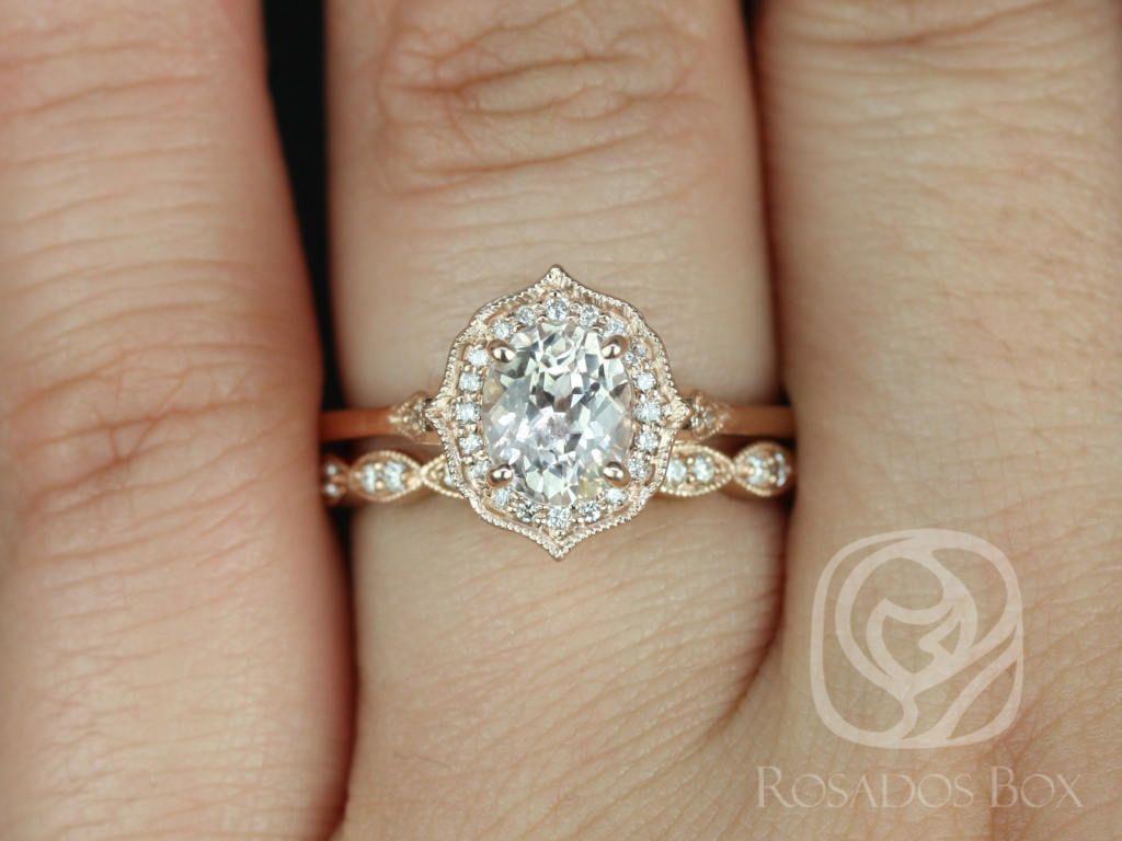 https://www.loveandpromisejewelers.com/media/catalog/product/cache/1b8ff75e92e9e3eb7d814fc024f6d8df/h/t/httpsimg0.etsystatic.com19206659792ilfullxfull.1391379782oivv.jpg