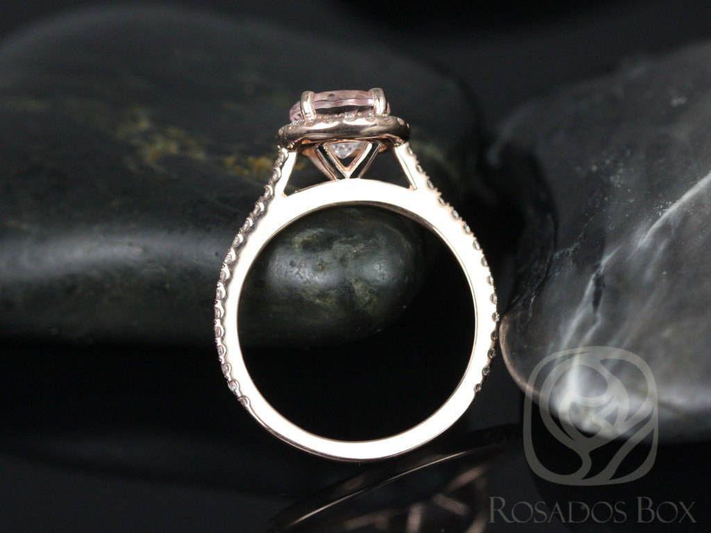 https://www.loveandpromisejewelers.com/media/catalog/product/cache/1b8ff75e92e9e3eb7d814fc024f6d8df/h/t/httpsimg0.etsystatic.com19306659792ilfullxfull.12920705847b2t.jpg
