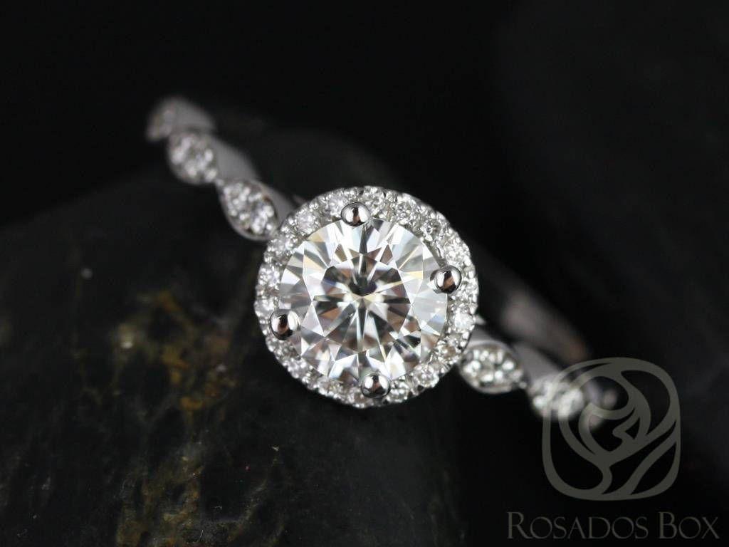 https://www.loveandpromisejewelers.com/media/catalog/product/cache/1b8ff75e92e9e3eb7d814fc024f6d8df/h/t/httpsimg0.etsystatic.com19506659792ilfullxfull.1292513788nnm0.jpg