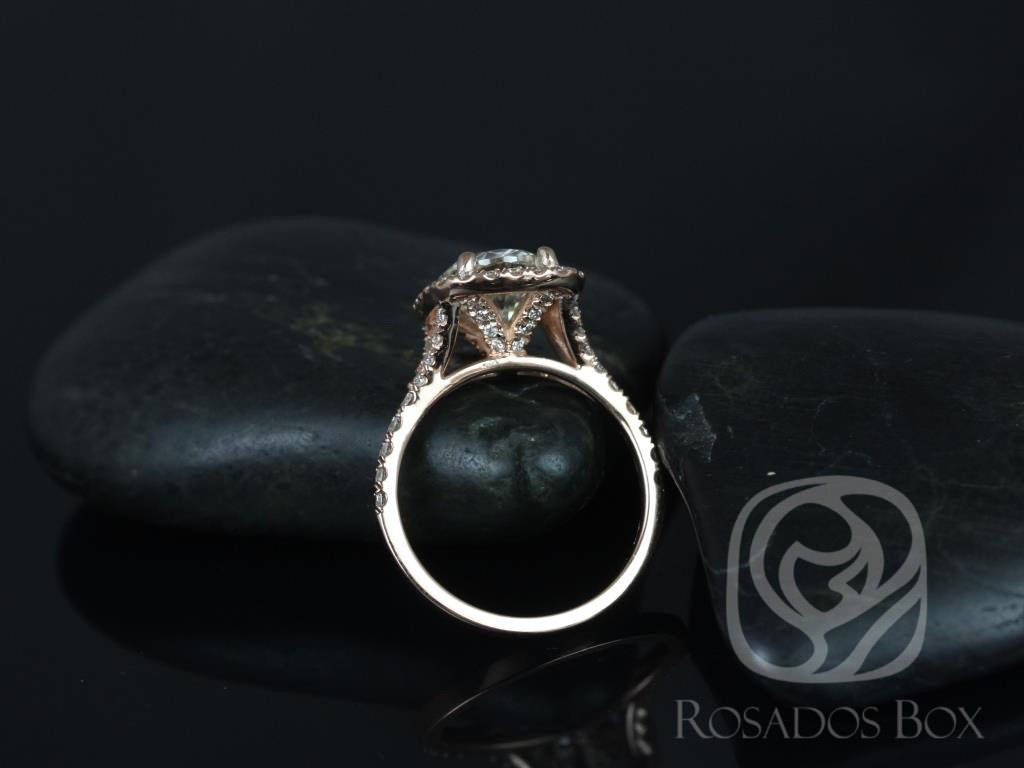 https://www.loveandpromisejewelers.com/media/catalog/product/cache/1b8ff75e92e9e3eb7d814fc024f6d8df/h/t/httpsimg0.etsystatic.com19506659792ilfullxfull.12928150681sb2.jpg