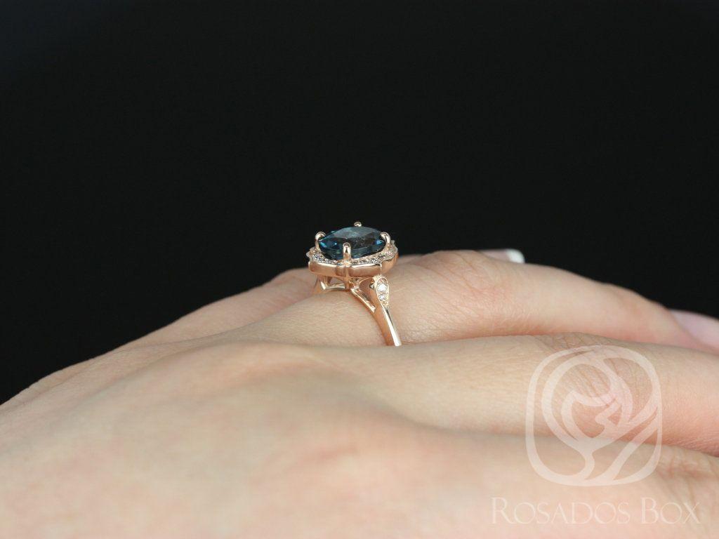 https://www.loveandpromisejewelers.com/media/catalog/product/cache/1b8ff75e92e9e3eb7d814fc024f6d8df/h/t/httpsimg0.etsystatic.com19506659792ilfullxfull.1450575548msmr.jpg
