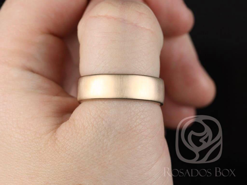 https://www.loveandpromisejewelers.com/media/catalog/product/cache/1b8ff75e92e9e3eb7d814fc024f6d8df/h/t/httpsimg0.etsystatic.com19606659792ilfullxfull.12671261902q9t.jpg