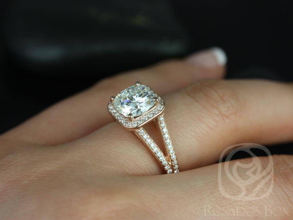 https://www.loveandpromisejewelers.com/media/catalog/product/cache/1b8ff75e92e9e3eb7d814fc024f6d8df/h/t/httpsimg0.etsystatic.com19706659792ilfullxfull.1291884432eaef.jpg