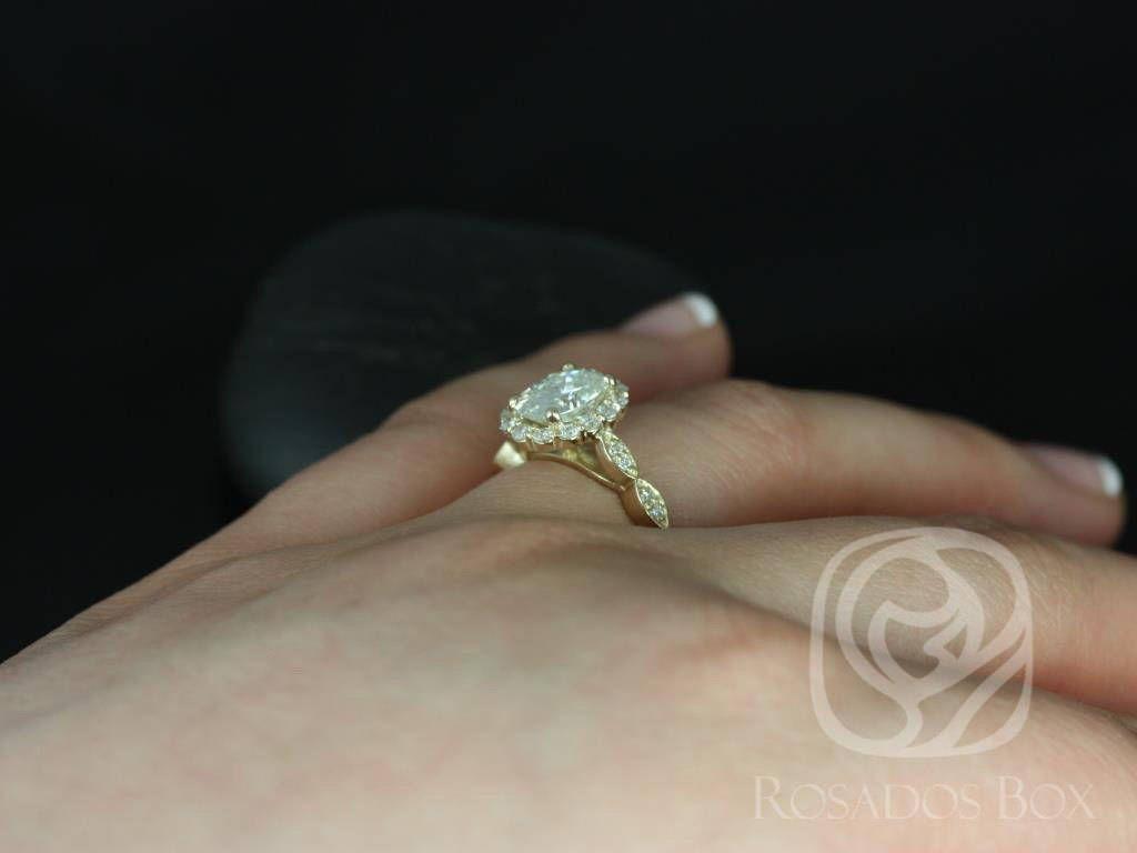 https://www.loveandpromisejewelers.com/media/catalog/product/cache/1b8ff75e92e9e3eb7d814fc024f6d8df/h/t/httpsimg0.etsystatic.com19706659792ilfullxfull.1292058432tsy2.jpg