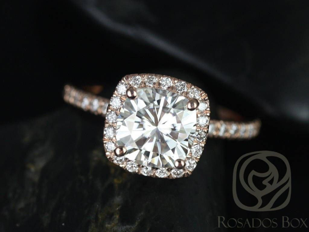 https://www.loveandpromisejewelers.com/media/catalog/product/cache/1b8ff75e92e9e3eb7d814fc024f6d8df/h/t/httpsimg0.etsystatic.com19706659792ilfullxfull.1292138912dax7.jpg