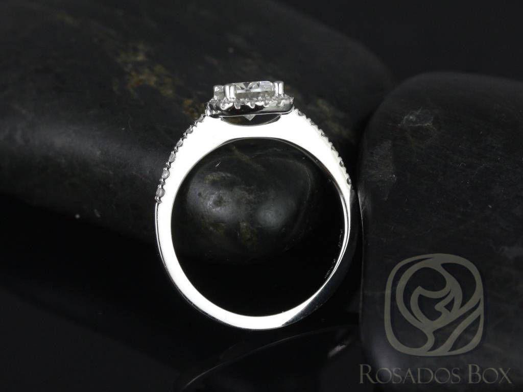 https://www.loveandpromisejewelers.com/media/catalog/product/cache/1b8ff75e92e9e3eb7d814fc024f6d8df/h/t/httpsimg0.etsystatic.com19706659792ilfullxfull.1292836352qn5y.jpg