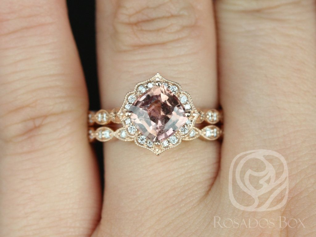 https://www.loveandpromisejewelers.com/media/catalog/product/cache/1b8ff75e92e9e3eb7d814fc024f6d8df/h/t/httpsimg0.etsystatic.com19816659792ilfullxfull.1448900994dbos.jpg