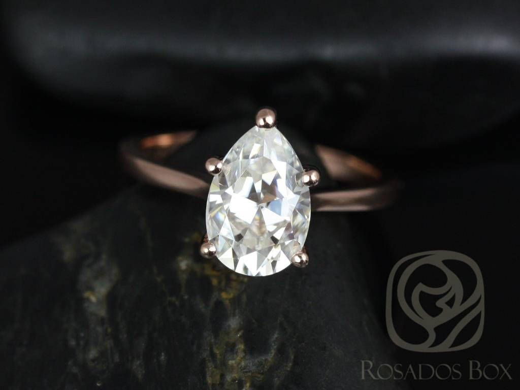 https://www.loveandpromisejewelers.com/media/catalog/product/cache/1b8ff75e92e9e3eb7d814fc024f6d8df/h/t/httpsimg0.etsystatic.com19906659792ilfullxfull.12920462764m0a.jpg