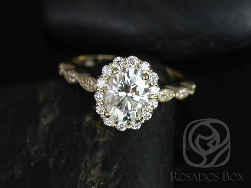 https://www.loveandpromisejewelers.com/media/catalog/product/cache/1b8ff75e92e9e3eb7d814fc024f6d8df/h/t/httpsimg0.etsystatic.com19906659792ilfullxfull.1292058356gvy1.jpg